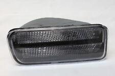 Camaro IROC-Z/Z28/RS Park Lamp Light RH Passenger New GM