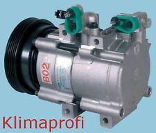 Klimakompressor Hyundai Santa Fe Sonata 9770126200