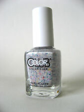Color Club Polish - Pastels, Shimmers, Glitters - 5% OFF WHEN BUY 2 OR MORE