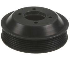 Water Pump Pulley URO Parts 11 51 1 436 590