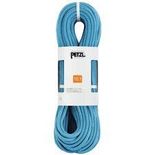 Petzl Mambo 10.1mm x 60m Climbing Rope