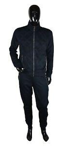 Kiton tracksuit full set sweatshirt and pants for Men size XL