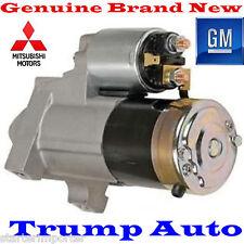 Genuine Starter Motor to Holden Adventra VZ V8 Gen3 eng VF LS1 5.7L Petrol 04-06