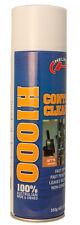 Helmar H1000 Contact Cleaner 12.36 oz.