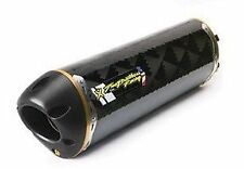 Two Brothers Racing Motorcycle Silencers, Mufflers & Baffles