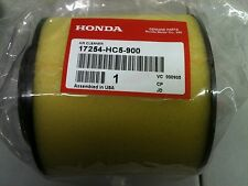 GENUINE HONDA TRX300 TRX400 TRX450 AIR FILTER 17254-HC5-900