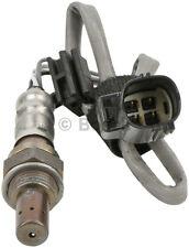 """""""NEW"""" Bosch Oxygen Sensor  #15804"""