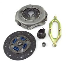 Master Clutch Kit 2.5L 1994 To 2002 For Jeep Cherokee & Wrangler X 16902.13