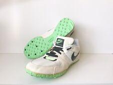 VTG 1990 Nike The Waffle Racer Air Max 1 Patta Parra Atmos Safari 87 90 95 97 99