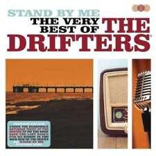CD de musique vocaux bestie avec compilation