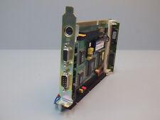 SBC357               - AAEON -             SBC-357 /   CPU CARD INDUSTRIAL  USED