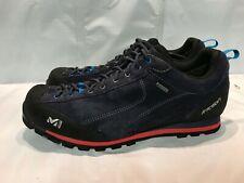 MILLET Friction GTX Walking Boots Mens Size 10 UK(euro 44 2/3)