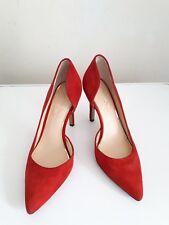 Jessica Simpson Shoes 5.5