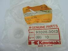 92028-3013 NOS Kawasaki Bushing JS300 JS440 JS550 JF650 Jet Ski 1980s S543g