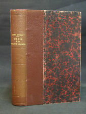 DAVID - ROI, PSALMISTE, PROPHÈTE -  SON ÉM. LE CARDINAL MEIGNAN - 1893