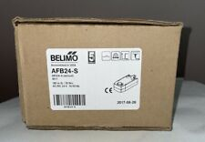 BELIMO AFB24-S