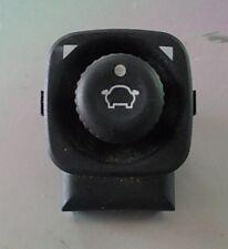 Ford scorpio interruptor exterior espejo disimulo BJ 1997