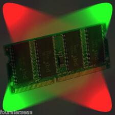 128 MB EXM EXM128 MEG RAM MEMORY UPGRADE AKAI MPC500 MPC1000 MPC2500 FREE CD F0