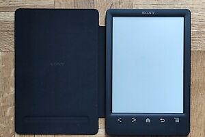 Ebook Sony PRS T3 negro LIBRO DIGITAL reader ereader NUEVO NEW