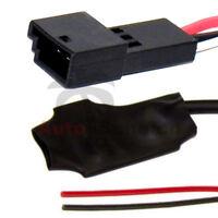 Bluetooth AUX IN Adapter Kabel für BMW BM54 E39 E46 X5 Professional 16:9 Navi