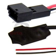Bluetooth aux en adaptador cable para bmw bm54 e39 e46 x5 Professional 16:9 Navi