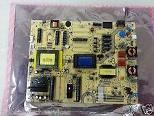 NEW TOSHIBA UK Stock Board 23122636 40L1333DB 17IPS20 Power Supply B5
