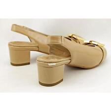 Aerosoles Slingbacks Med (1 in. to 2 3/4 in.) Women's Heels