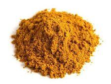 Curry Powder 1kg