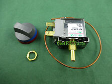 Coleman 9330-3411 AC Air Conditioner Thermostat Heat & Cool