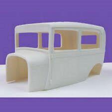 Jimmy Flintstone #NB137 '29 Ford Tudor 1/25 scale Resin