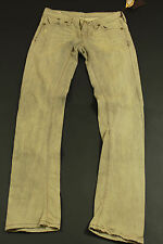 Four Stroke Electric Circus Skinny Jeans Womens Size 26 NEW