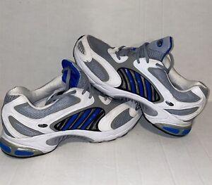 levantar Días laborables aceptable  Las mejores ofertas en Zapatillas deportivas Adidas Climacool 2 para  hombres   eBay