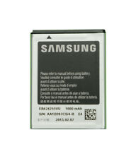 SAMSUNG EB424255VU BATTERY FOR  S5530 CHAT GT S3350 CORBY S3850 1000mAh