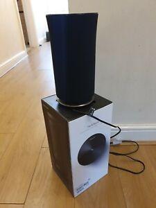 Samsung Wireless Audio R3 Speaker WAM3500