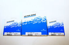 3x Anillo Simmer Kit (1+2) VW G40 G60 16v 8v Pg Kr Pl Py Abf 2e 9a