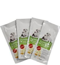 Zymtastic Enzyme Based Pet Stain & Odor Cleaner | 4 Refills | Neater Pets