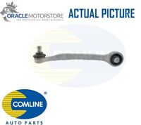 NEW COMLINE FRONT RIGHT UPPER TRACK CONTROL ARM WISHBONE OE QUALITY CCA2253