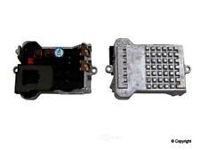 OE Supplier HVAC Blower Motor Resistor fits 2000-2009 Mercedes-Benz G500 S430 S5