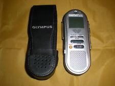 Olympus DS-660 Digital Voice Recorder