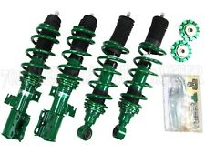 Tein Street Basis Z Coilovers for 03-08 Toyota Matrix & Vibe FWD