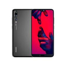 Móviles y smartphones Huawei de vodafone con conexión 4G