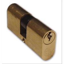 Cilindro Pompa Su Piastra Per Serratura Di Sicurezza Yale 6823.