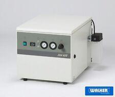 JUN-AIR OF302-4M - DAS ORIGINAL - ölfreier Kolbenkompressor - NEU -