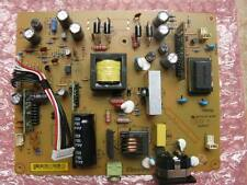 HP S2031 Power Supply unit ILPI-182 492001400100R With Audio Terminal