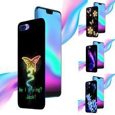 GEL Tpu Cell Phone Case for alcatel shine lite 5080x cover alcatel pixi4 4G 3G 6