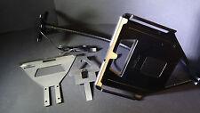 xMount@Desk Secure iPad Air 2 Tischhalterung / USB Ladefunktion