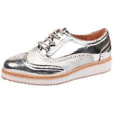 Chaussures pour femme pointure 38