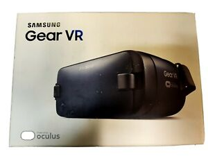 Samsung Gear VR (2015) for Galaxy Note5, S6 edge+