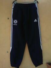 Chelsea Adidas 6 M pantaloni tuta uomo D307