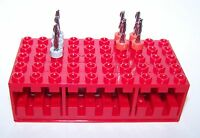50 PACK STORAGE BOX - ORGANIZE YOUR SMALL TOOLS - NEW TEMPORARY PRICE